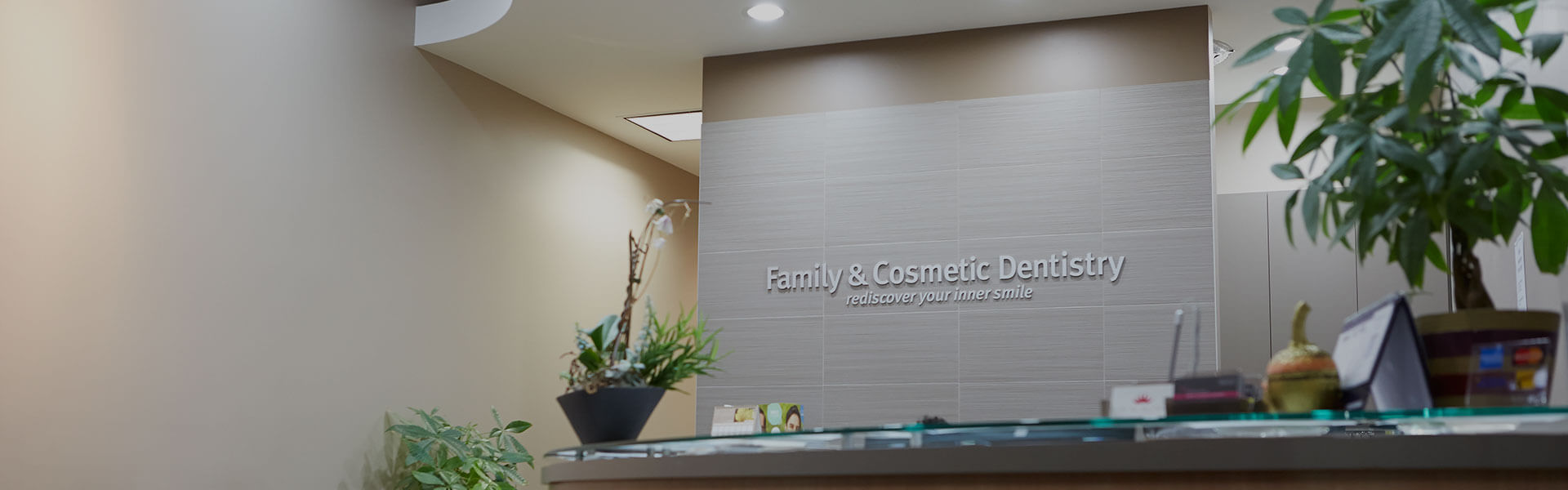 dr-choo-family-dentistry